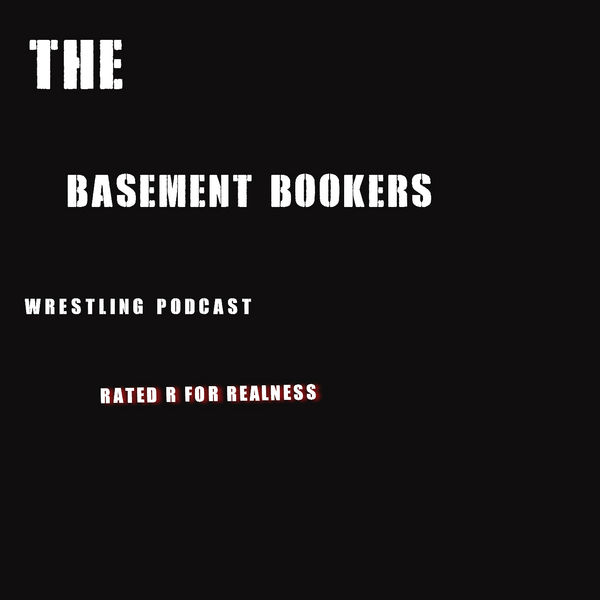The Basement Bookers